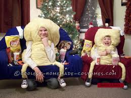 Step Brothers Halloween Costumes 102 Halloween Costume Contest Images Diy