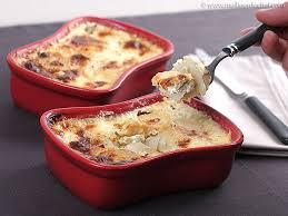 comment cuisiner les topinambours marmiton gratin de topinambour recette gratin légumes et recettes