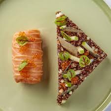 3 fr midi en recettes de cuisine recettes recettes à base de poissons recettes faciles et rapides