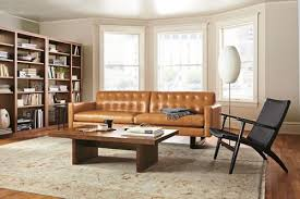 room and board leather sofa best of room and board leather sofa fabulous room and board