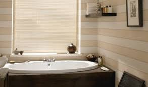 bathroom blinds ideas 4 simple waterproof bathroom window blinds ideas home of