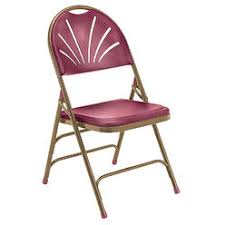Double Seat Folding Chair Double Folding Lawn Chairs