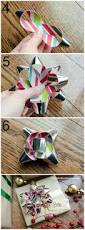 253 best december ideas images on pinterest gifts christmas