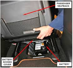 battery for dodge durango safety recall r09 nhtsa 15v 115 fuel relay 2012 2013