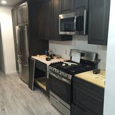 Kitchen Cabinets San Jose | kww kitchen cabinets bath 71 photos 50 reviews kitchen