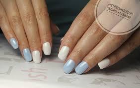 nail art 3700 best nail art designs gallery bestartnails com