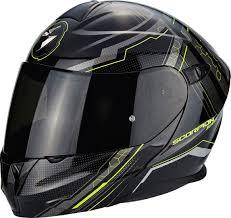 scorpion motocross helmets buying designer goods in usa wholesale scorpion exo motorcycle