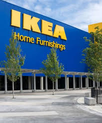 Ikea Buy Or Sell A Ikea Third Selling Stores Amazon E Commerce