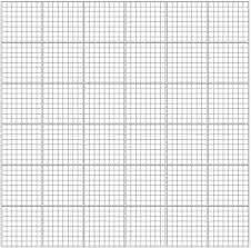 grid layout for 8 5 x 11 28 images of cross stitch grid template linkcabin com