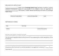 late rent notice template exol gbabogados co