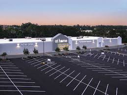 at home decor superstore at home the home décor superstore parkway construction
