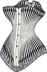 corset wikipedia