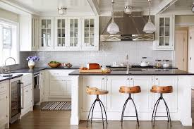 cuisine bastia cuisine cuisine bastia avec cyan couleur cuisine bastia idees de