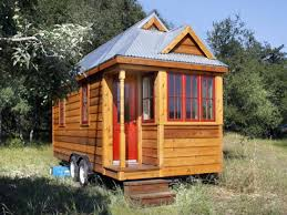 tumbleweed tiny houses images of tiny house com home interior and landscaping