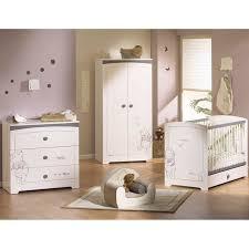 chambre bébé carrefour décoration chambre bebe carrefour 87 toulon 01570343 but