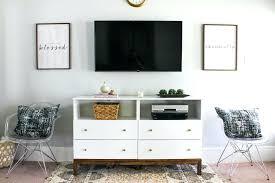 bedroom entertainment center dresser entertainment center combo zank co