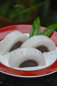 didi cuisine 192 best indonesia cake recipe images on