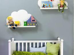Bookcase For Boys Bookcase Childs Bookcase Design Furniture Childs Bookcase Uk