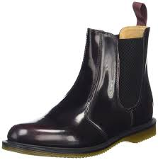 womens boots dr martens dr martens dr martens 1460 black leather unisex mens womens