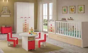 ikea chambre bébé décoration ikea chambre bebe 13 boulogne billancourt
