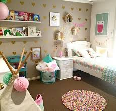 Kids Rooms For Girls by Kids Room For Girls Decidi Info