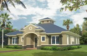 exterior house design modern home and house exteriors designs in