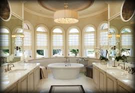 kitchen room unusual home designs french door curtains ideas