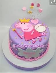 peppa pig cake peppa pig fairy princess cake fairy princesses fairy and princess