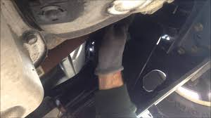 how to turn on 4wd jeep grand disable disconnect disengage front wheel drive on 4wd awd 4x4