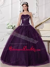 quince dress purple quinceanera dresses purple quinceanera gowns