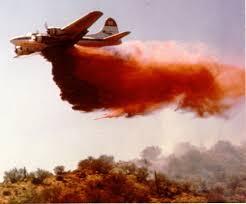 Wildfire Near Markleeville Ca by Fire Bomber Aircraft Civilian Military Pinterest Aircraft
