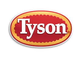 Gaurdie E Banister Jr Tyson Foods Names Autonation Cfo To Board Of Directors Powder