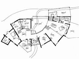 architectural plans for homes 64 best architectural plans images on house design