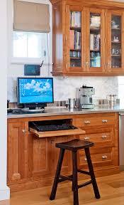 Custom Office Furniture by Custom Office Cabinets Office Cabinetry Office Cabinets