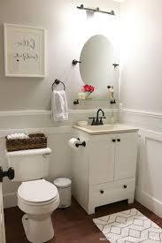 Abbreviation For Bathroom Diy Bathroom Vanity Ideas Home Design Ideas And Pictures