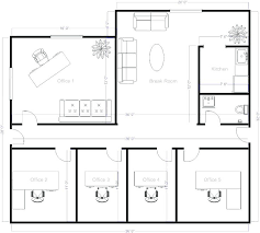 simple floor plans for homes small office layout design ideas adammayfield co