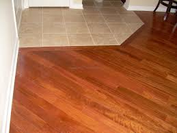 How To Lay Laminate Flooring Youtube 100 Karndean Loose Lay Flooring Youtube Blog Reliable Floor