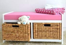 bench awesome storage bench cushion kitchen bench seating with