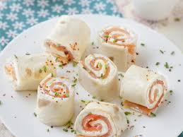 canap entr s froides entree froide rapide nos recettes de entree froide rapide délicieuses
