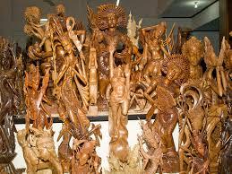 bali wood carving for wood carving bali tours bali climbing tour