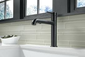 outstanding black faucet for bathroom ivory bathroom with oil