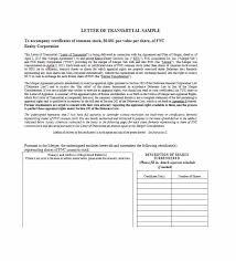 transmittal template 6 transmittal letter template science resume