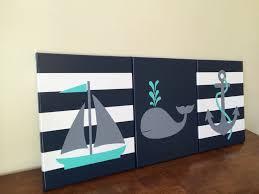 nautical room decor ideas christmas ideas best image libraries