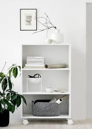 Finnish Interior Design Styling Finnish Design Shop 24 7 Collection