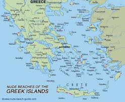 africa map islands map of greece islands map of africa holidaymapq