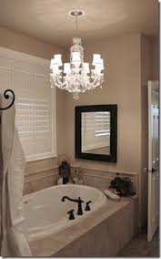 classic serene bathroom reveal serene bathroom bath and house