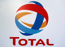 si e social d edf major total pays 1 7 billion for electricity retailer