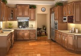 what wall paint color goes with maple cabinets nrtradiant com