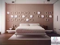 wall decoration ideas bedroom wall decorations the butterfly and