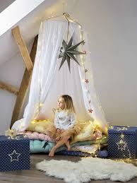 chambre fille vertbaudet vertbaudet les nouveautés déco pour la chambre enfant